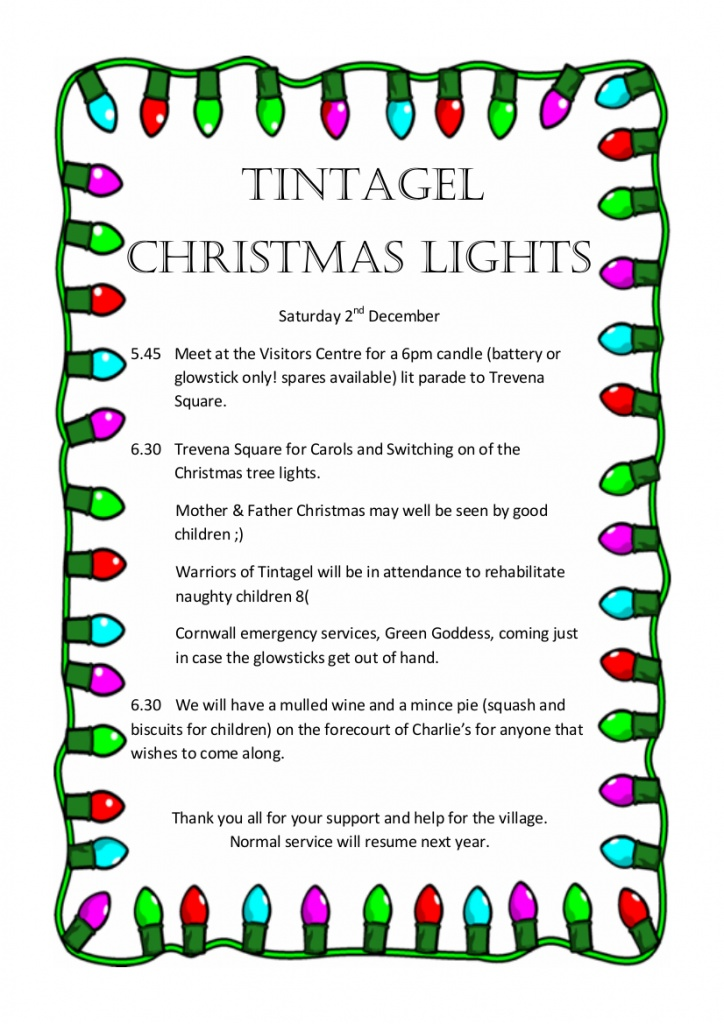 Tintagel-Lights-Poster-Last.jpg