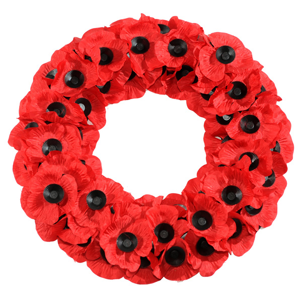 poppy-wreath-w1.png